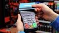 Неожиданная «удача»: могилёвчанка рассчитывалась запокупки найденной банковской карточкой