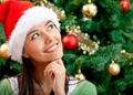Как Могилёв проведёт новогодние и рождественские праздники – программа мероприятий