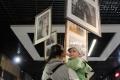 Фотовыставка «Счастливые лики семьи» открылась в Могилёве