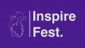 Центр городских инициатив ищет творческих участников фестиваля «InspireFest.»
