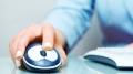 Плательщики жилищно-коммунальных услуг вМогилёве могут получать жировку вэлектронном виде